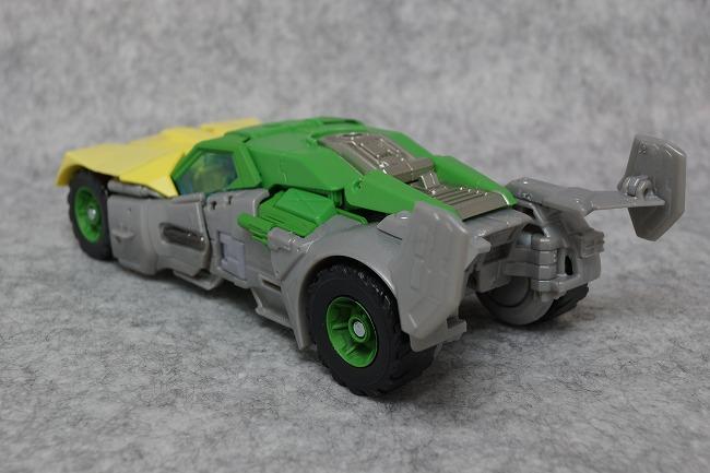 tg21 (2)