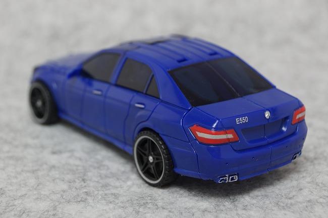 DA31 (2)
