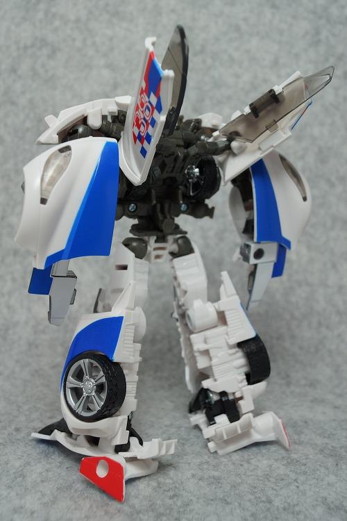 g06 (2)