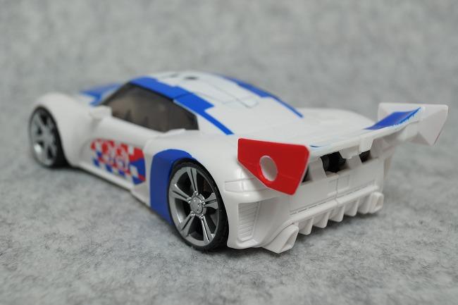 g06 (19)