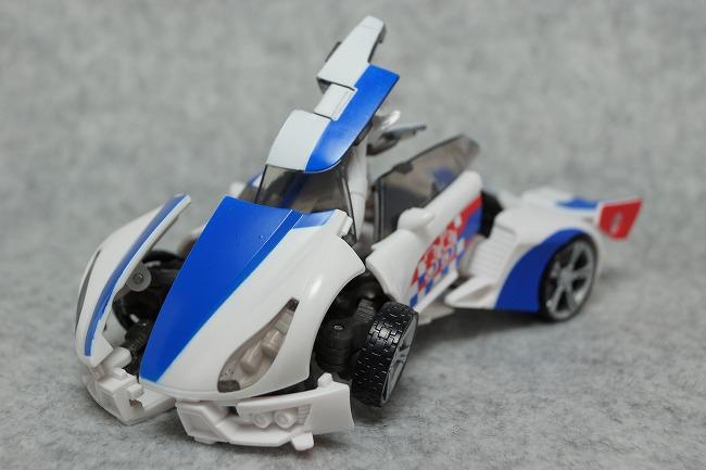 g06 (25)