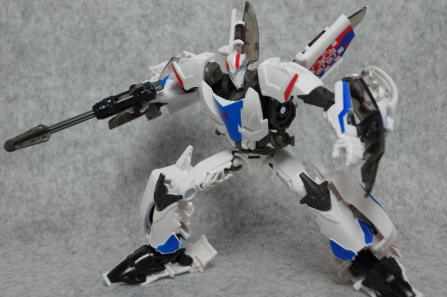 g06 (10)