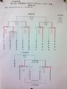 ○DSC_2731