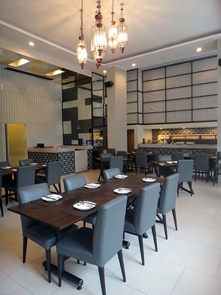 T Restaurant04