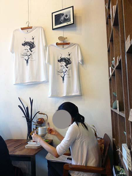Gallery Drip Coffee03