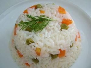 Turkis_Rice_Pilav-pirinc_pilavı-pilaff-pilaw-300x225