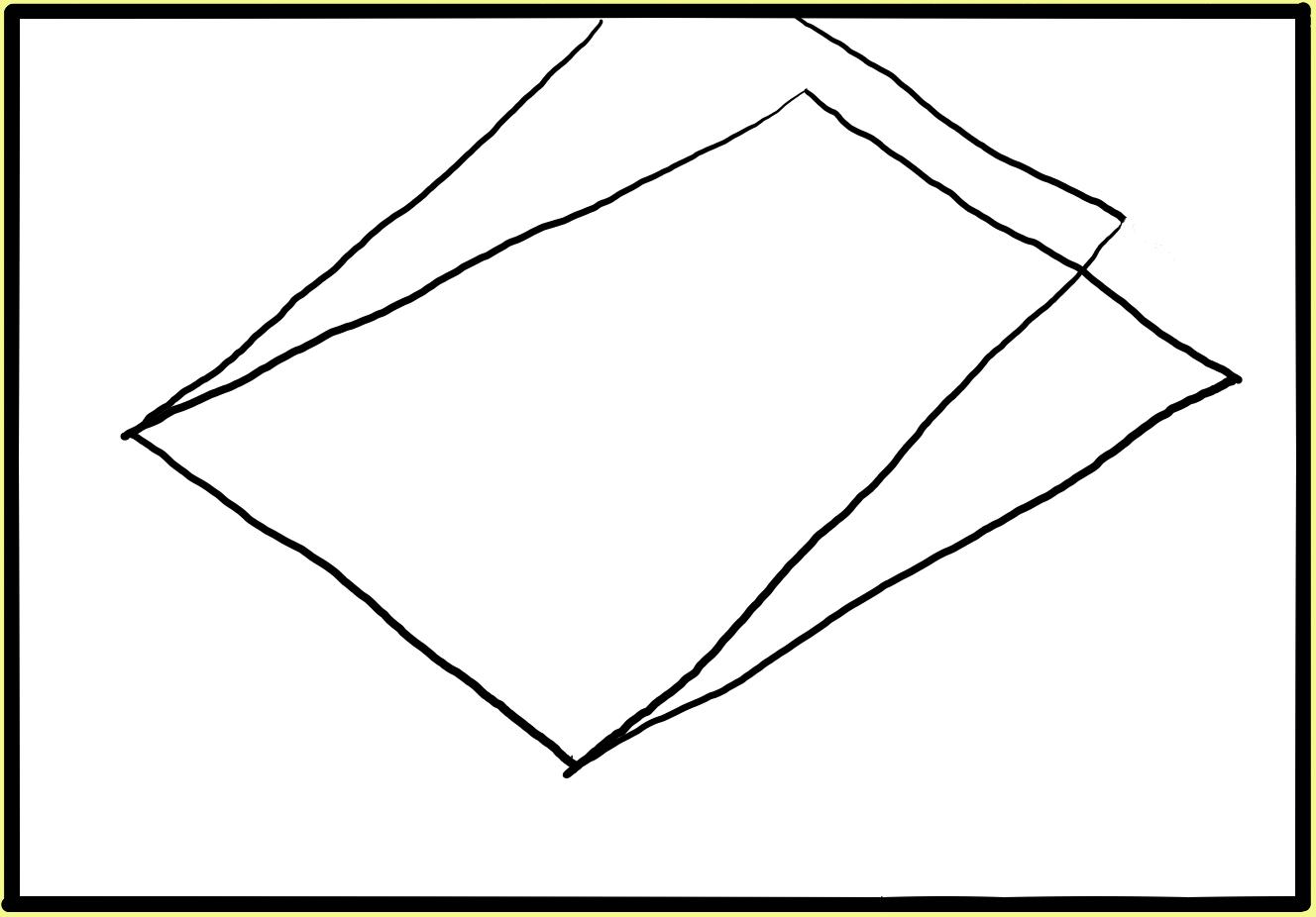 s−4のコピー