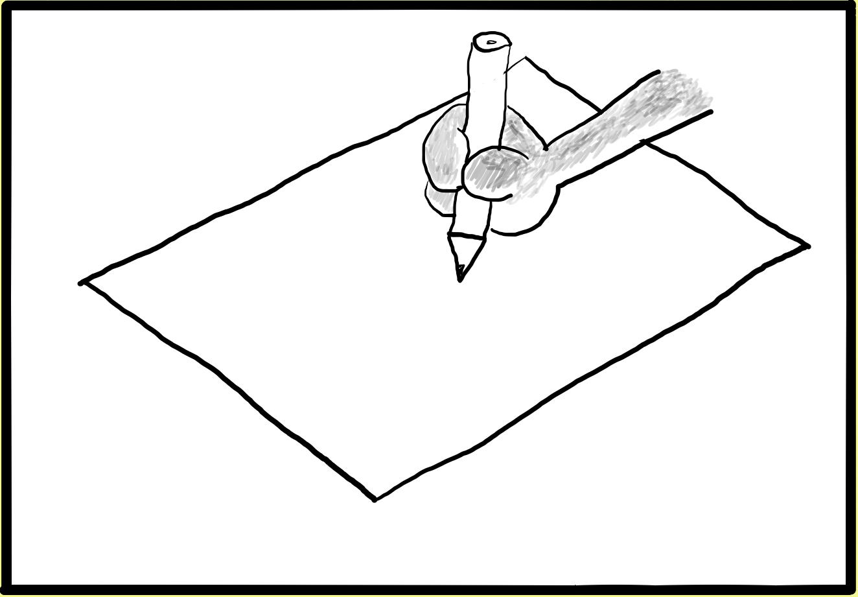 s−2のコピー