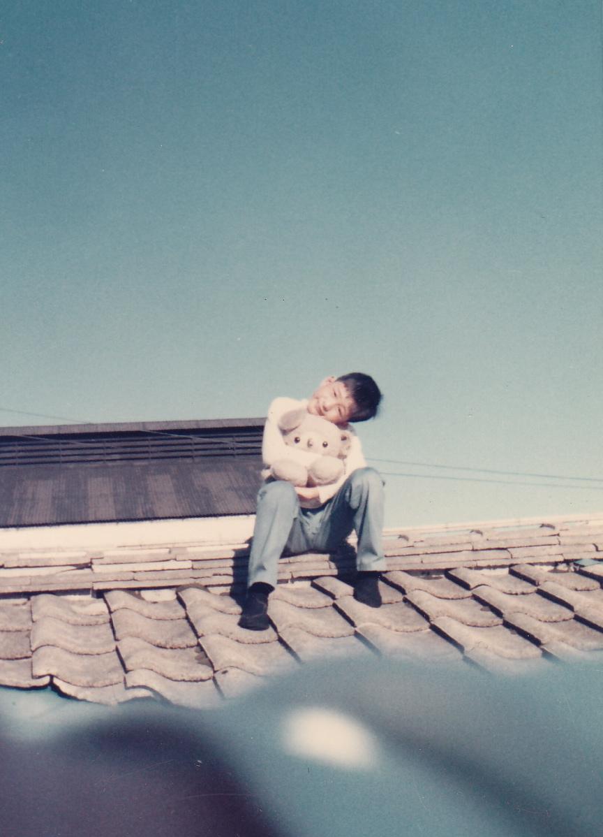 photo album_0014
