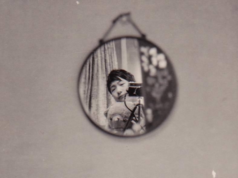photo album_0003