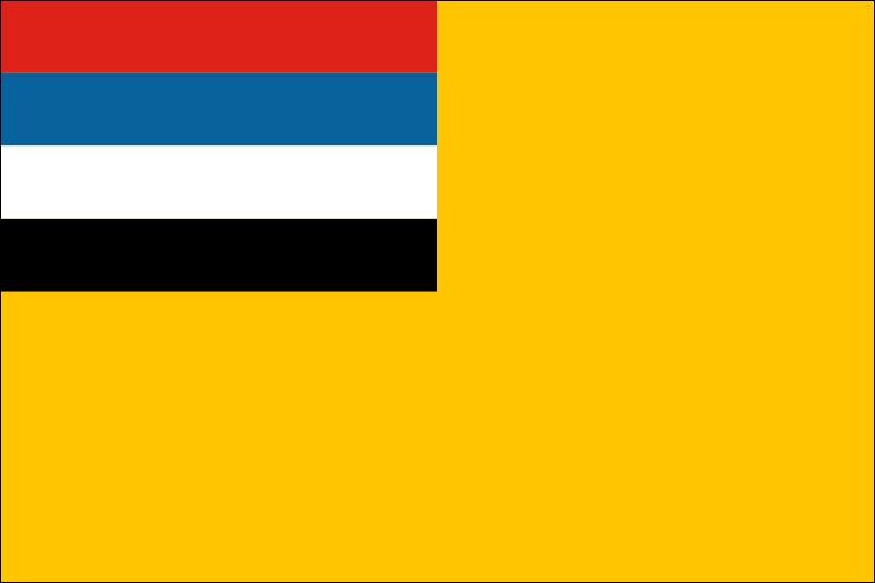 Manchuria.png