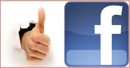 Ways-to-Increase-Your-Facebook-Likes.jpg