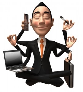 happy-businessman-270x300.jpg
