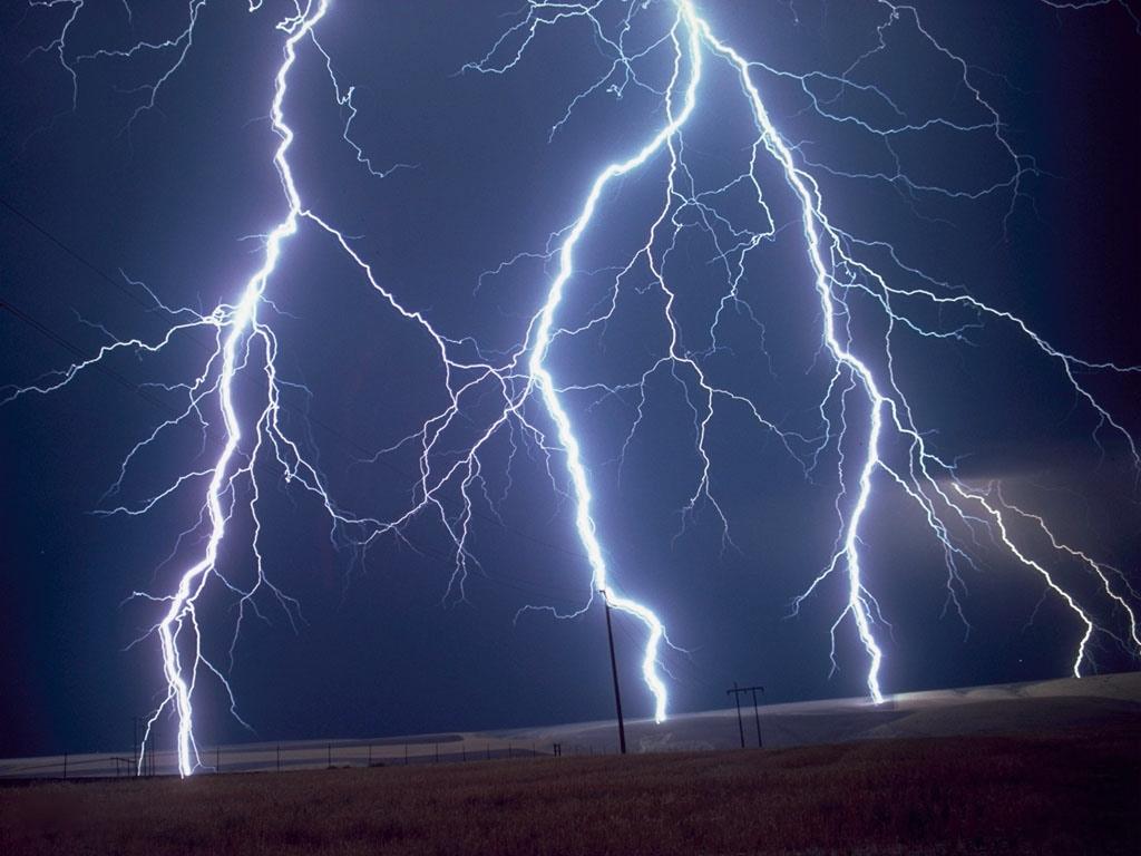 lightning-over-field.jpg