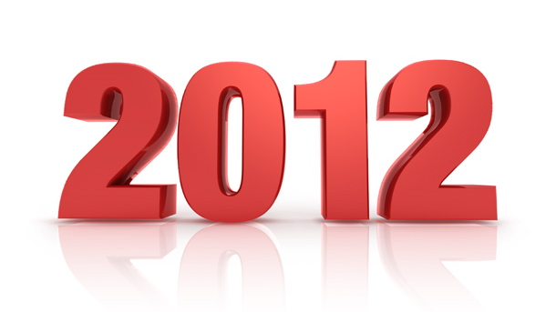 year-2012-DWI.jpg