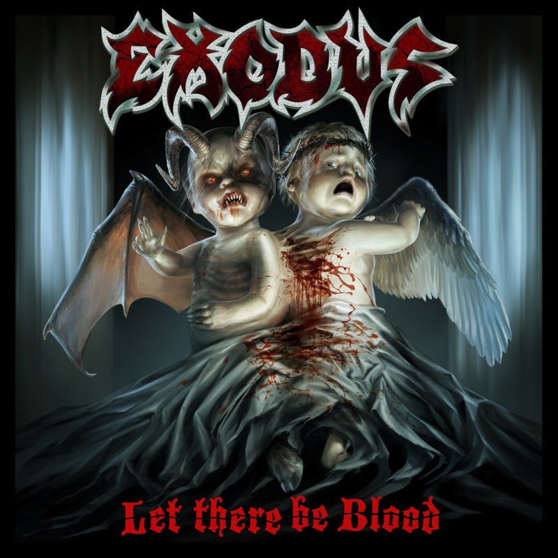 Exodus-Let_There_be_Blood.jpg