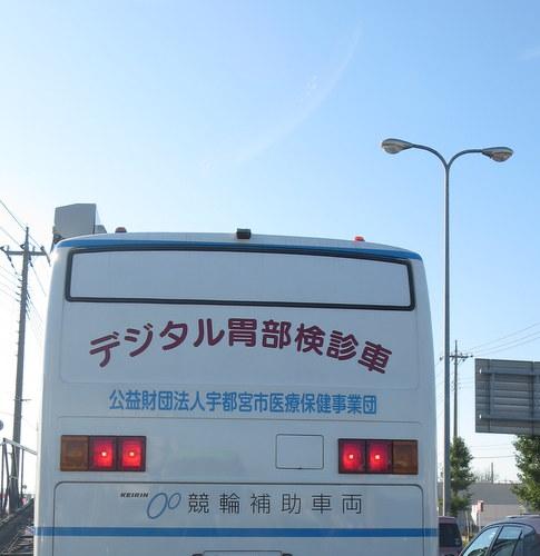 IMG_7105-001.jpg