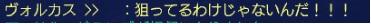 無題324