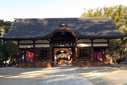 fuzimori1312302