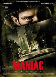 マニアック2