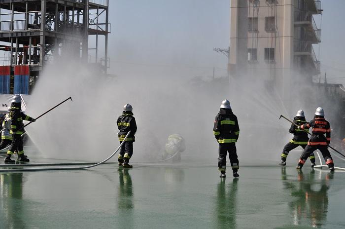 20消防DSC_1042