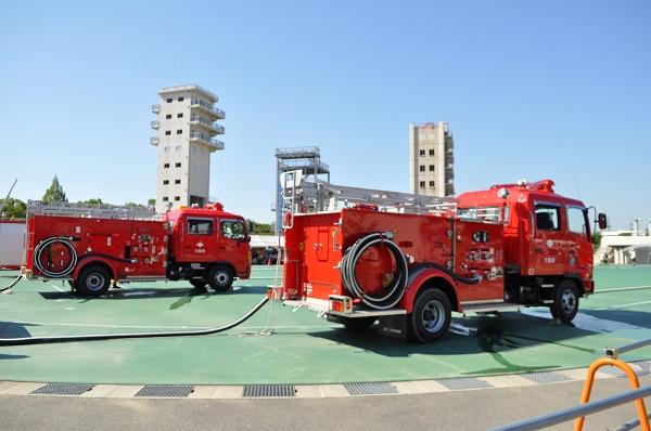 20消防DSC_0989