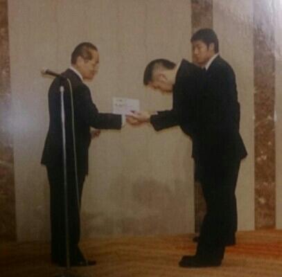 土屋秀人空手道教室TK-CLUB~OSS ...