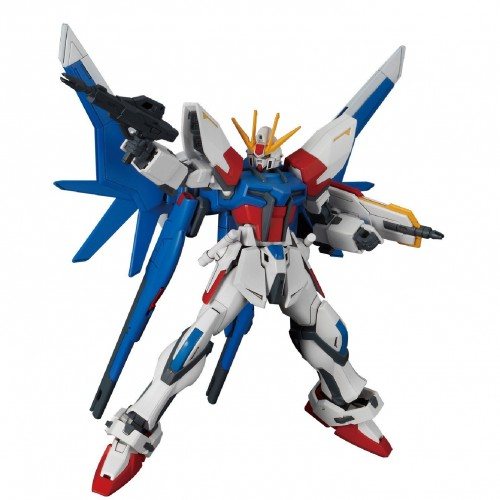 build_strike_gundam-500x500.jpg