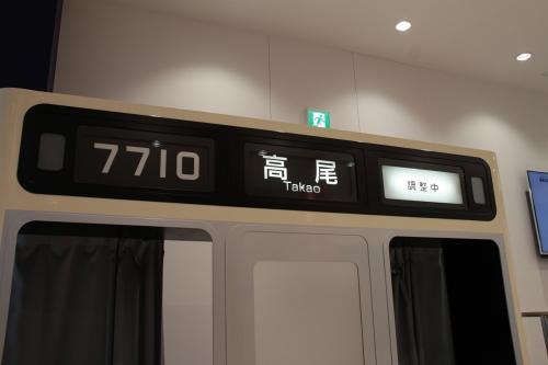 26731121-63