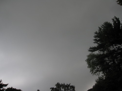 darksky