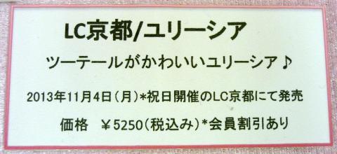 tockmee201310_5_8.jpg