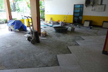 Promsak floor (6)
