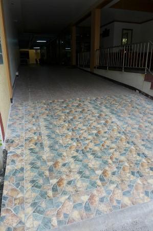 Promsak floor (2)