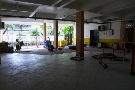 Promsak floor (5)