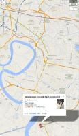 ワニ園MAP1
