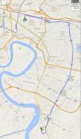 ワニ園MAP2