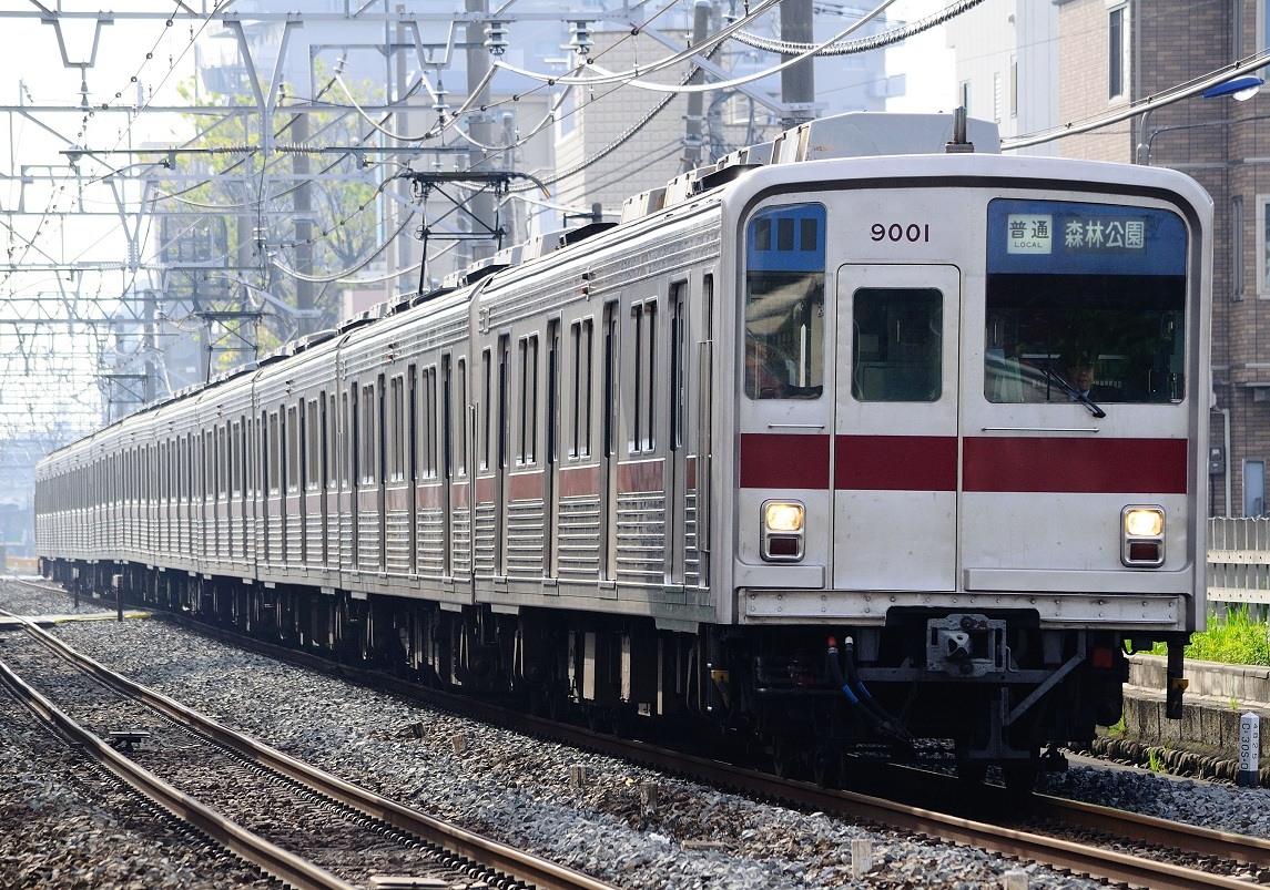 9101F (32)