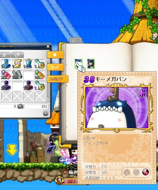 Maple131231_100042.jpg