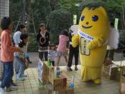 2013文化祭1_convert_20131102205806