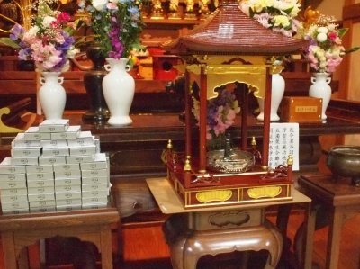 花祭り130409