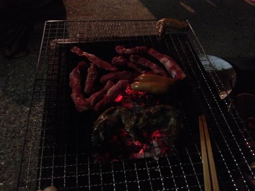 H26灘BBQ-2