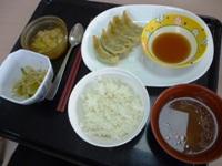 1304本手作り海老餃子 (1)