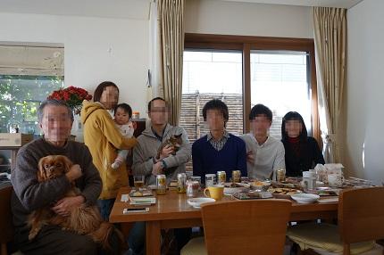 嵐丸 2014.1.7-15