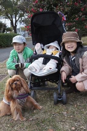 嵐丸 2014.1.22-12