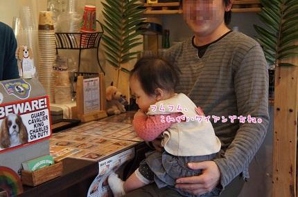 嵐丸 2014.1.31-15