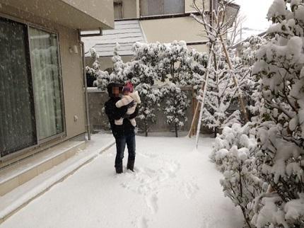 嵐丸 2014.2.10-10