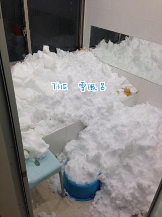 嵐丸 2014.2.10-14
