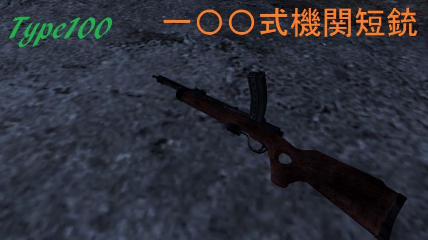 2013-06-01_00010.jpg