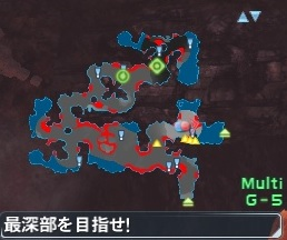 mappu2.jpg
