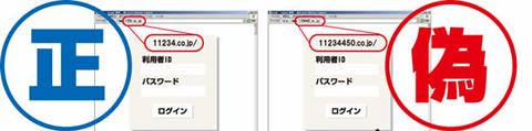 20130721155432743.jpg